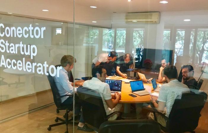 España cuenta con 170 aceleradoras e incubadoras activas enfocadas en startups - El Referente